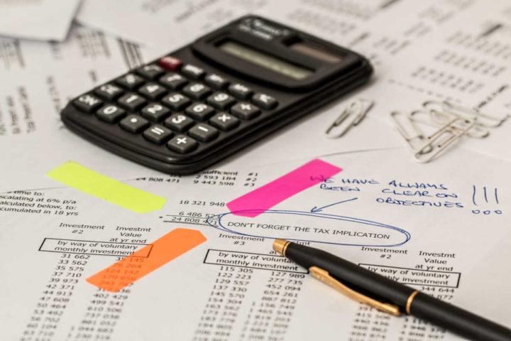 biuro rachunkowe katowice (3)