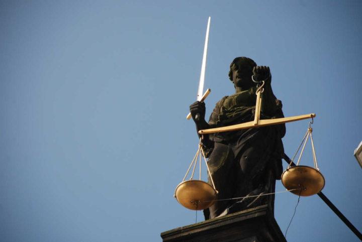 kancelaria prawna katowice (1)